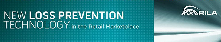 New Loss Prevention Technology in the Retail Marketplace - RILA