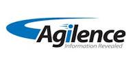 Agilence, Information Revealed