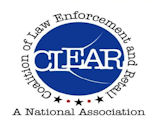 Coalition of Law Enforcement and Retail