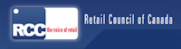 Retail Council of Canada