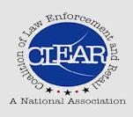C.L.E.A.R. logo