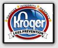 Picture: Kroger LP