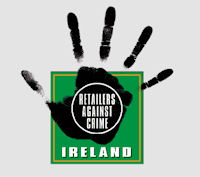 RAC Ireland