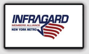 Infragard, Members Alliance - New York Metro