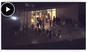 cole haan shoes lexington ky mall brawl video on drudge 710791