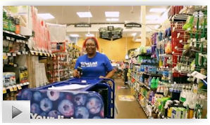 f249050eb18 Kroger s ClickList - a store within a store · Online Business Drives Store  Jobs Since launching its ClickList service that allows grocery shoppers to  order ...