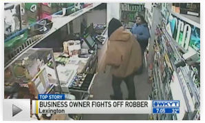 thieves smash stolen truck into rob cvs store in houston thieves robbed a cvs store at bissonnet and chimney rock after smashing a stolen truck into the - Wegmans Asset Protection