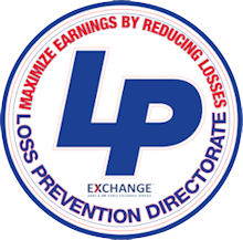 Loss Prevention - Appriss Retail