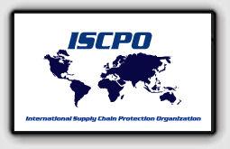ISCPO logo