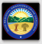 Picture: OROCC logo