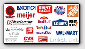 Picture: OROCC sponsors