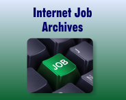 See the LP Industry Internet Job Archives