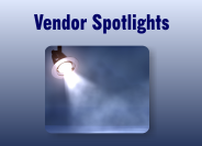 Check out D&D Daily Vendor Spotlights