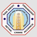 San Diego Organized Retail Crime Alliance