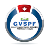 Greater Vancouver Security Partner's Forum