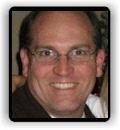 Adam Fulton was promoted to Director of Loss Prevention for GameStop. - AdamFulton